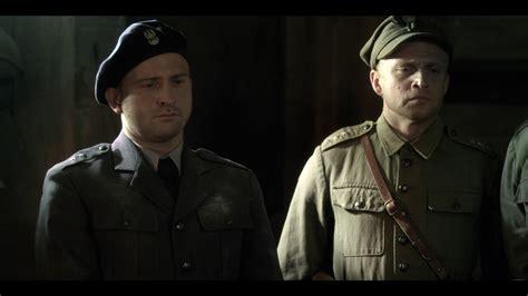 tajemnica enigma film polski tajemnica westerplatte 1939 battle of westerplatte 2013
