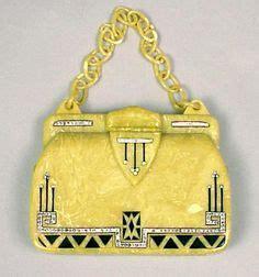 Designer Heaven Collectorsweekly Wrangles Vintage Handbags by 1000 Images About Vintage Handbag Heaven On