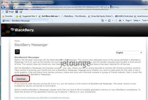 Paket Komputer Kasir Lengkap Aplikasi Unlimited cara menginstall aplikasi blackberry dari pc topgans