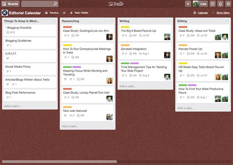 from boardroom to baby a roadmap for career transitioning to stay at home books trello