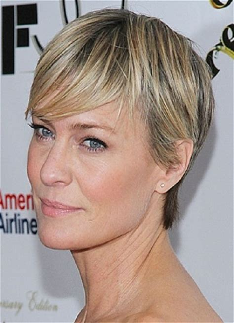 beautiful short hairstyles for asian women over 60 hair beautiful short hairstyles for older women new