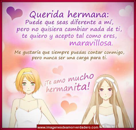 imagenes de amor y amistad para un hermano imagenes de amor y amistad para mi hermana preferida