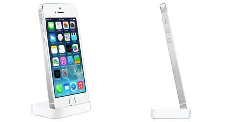 Harga Samsung S9 Bulan Mei 2018 iphone 5s dock disenaraikan pada harga rm109 di apple