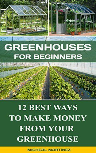 money with chickens how to make up to 12k a year with just 15 chickens books way to make money greenhouse gardening and gardening for