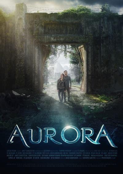 film fantasy uscita 2015 افضل افلام الخيال العلمي 2015 لوائح أراجيك الممي زة