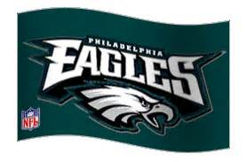 Home Decor Stores Philadelphia by Nfl Football Philadelphia Eagles 2015 Schedule Fantasy