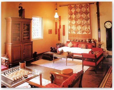 does home interiors still exist home inspiring home