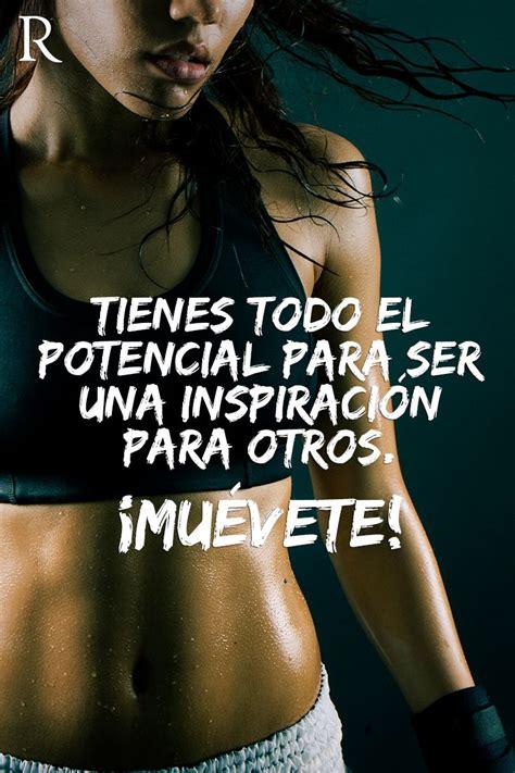 imagenes fitness motivation hacer deporte y divertirme mientras lo hago done