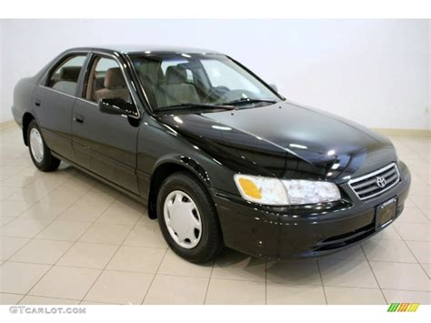 service manual transmission control 2000 toyota camry head up display my 1997 toyota camry service manual all car manuals free 2000 toyota camry seat position control 2011 toyota