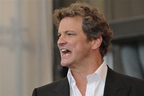 File:Colin Firth - 66th Venice International Film Festival ... Colin Firth Wikipedia