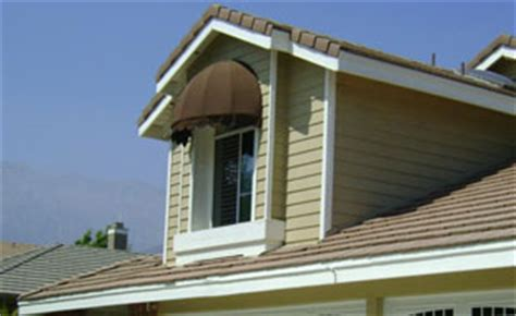 awnings orange county ca affordable awnings company canopies patio covers drop