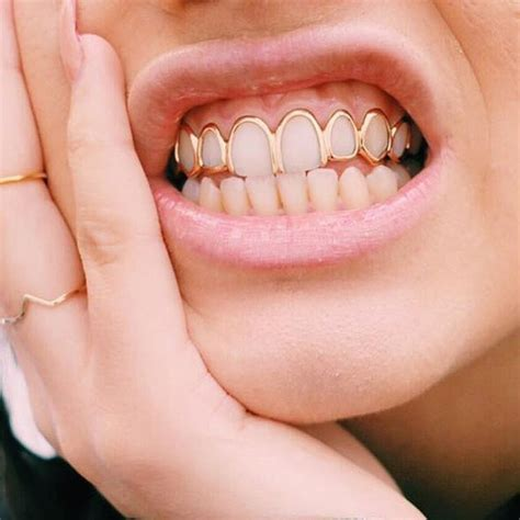 jewelry stores that make grillz grillz teeth jewelry on instagram
