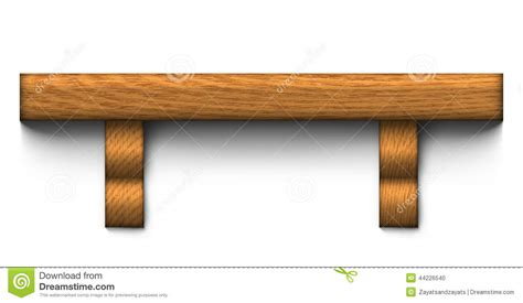 Shelf Clipart by Clip Wall Shelf Clipart Clipart Suggest
