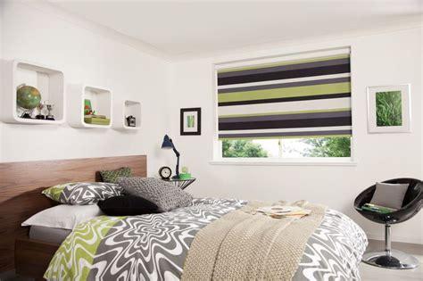 limesh security sliding doors best 25 roller blinds ideas on living room