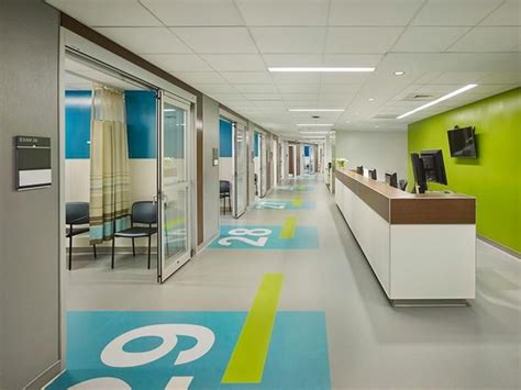 healthcare interior design 25 best ideas about healthcare design on