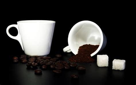 download wallpaper of coffee cup download coffee cups wallpaper 1920x1200 wallpoper 375959