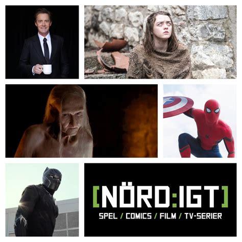 Hoodie Team Stark Civil War 2016 April Merch 1 doctor who n 246 rdigt nu