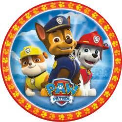 18 imagenes la patrulla canina gratis paw patrol