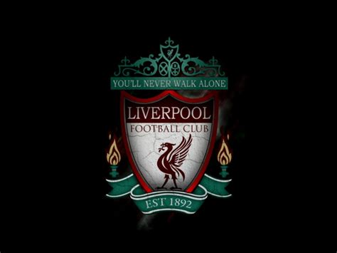 liverpool wallpaper hd iphone liverpool fc logo hd free high definition wallpapers
