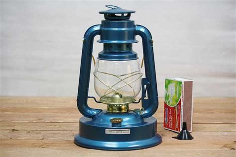 outdoor oil ls lanterns outdoor oil lanterns old style lanterns red hill