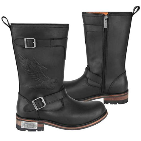 engineer style motorcycle boots best 25 mens motorcycle boots ideas on