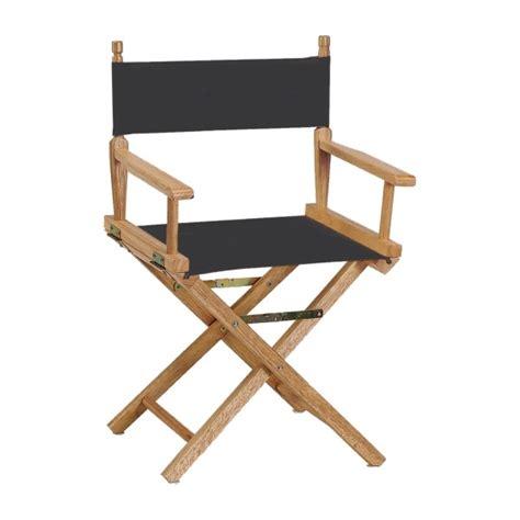 chaise r 233 alisateur et fauteuil metteur en sc 232 ne