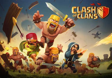 clash of clans mod apk 2016 latest version for android clash of clans hack mod unlimited apk latest download