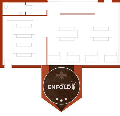 enfold theme blank page enfold restaurant one page demo just another kriesi at