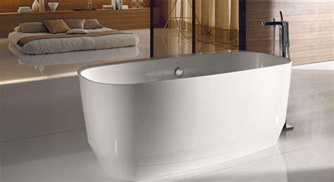 repeindre sa baignoire top peinture baignoire