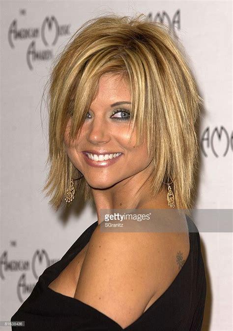 Thiessen Hairstyles by 617 Best Tiffani Thiessen Images On