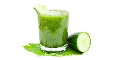 batidos verdes batido verde para adelgazar con higado graso