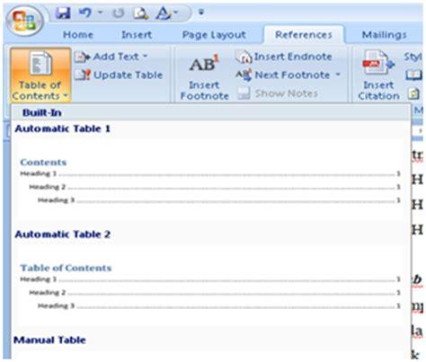 cara membuat proposal penelitian ilmiah contoh daftar pustaka untuk karya ilmiah contoh sr