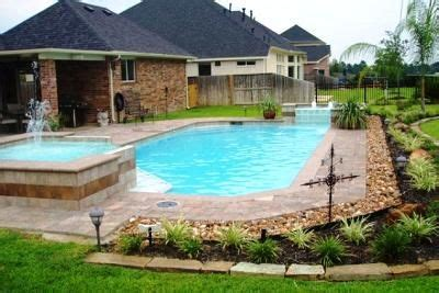 Backyard Oasis Pools Raleigh 17 Best Images About Pools On Swimming Pools