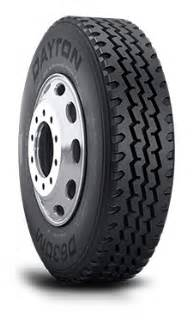 Truck Tires Dayton Ohio Affordable Semi Truck Tires Dayton Truck Tires