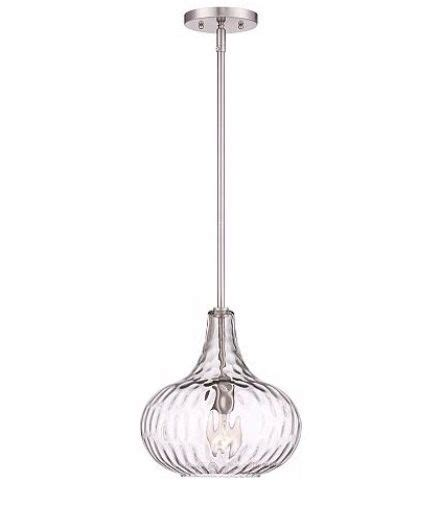 mini pendant lighting for kitchen island mini pendant lighting for kitchen island napa 1 light