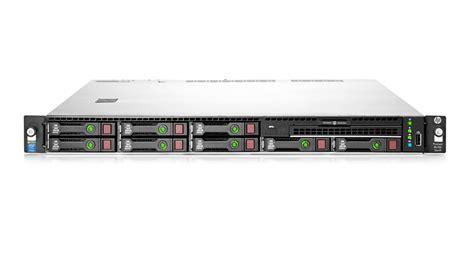 Server Baru Hp Dl120 G9 1u Xeon E5 2630v4 8gb 1 8tb Sas 10k hp 777426 b21 proliant dl120 gen9 8sff cto server