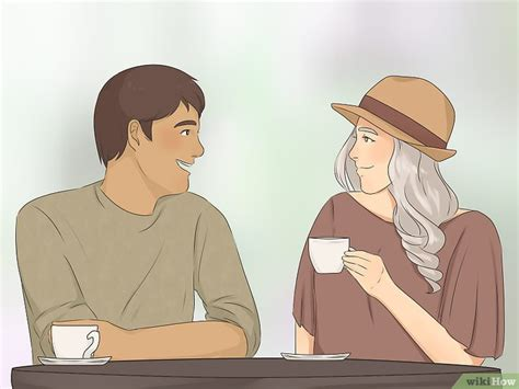 preguntas que le harías a tu crush 3 formas de hablar con la persona que te gusta despu 233 s de