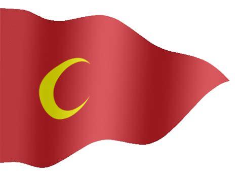 ottoman empire gif de cordova history