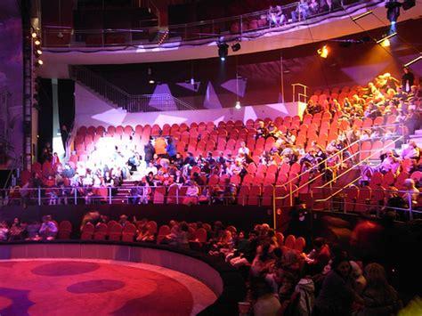 entradas price teatro circo price madrid espa 241 a madrid que yo conozco