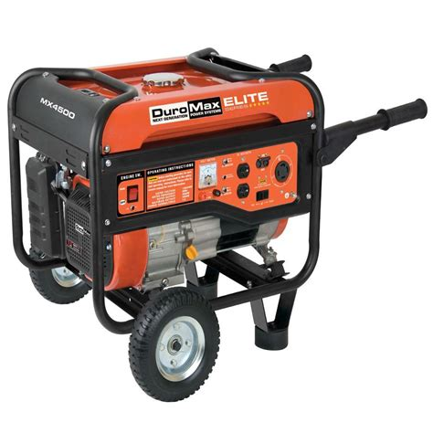 the home depot 3 year protection plan for generators 500