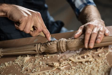 www woodworker a power tool safety lesson from the great