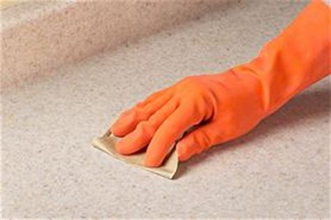 Stoneffects Clear Epoxy Countertop Coating Kit by Apply A Decorative And Epoxy Countertop Coating The Home