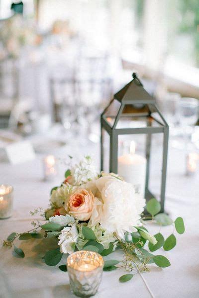 addobbi con candele 5 centrotavola di matrimonio con candele da copiare letteraf