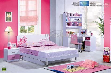 pink bedroom furniture for adults fresh bedrooms decor ideas