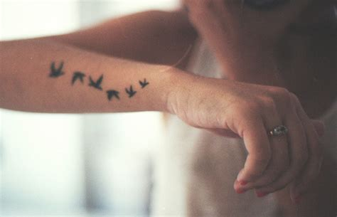 pretty hand tattoos tatto tattoos