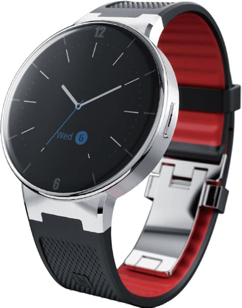 cheap smartwatches for geeks on a budget updated august 2016