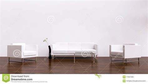 living room setting living room setting stock photo image 11007690