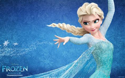 Download Wallpaper Frozen Elsa | frozen elsa wallpapers hd wallpapers id 12998