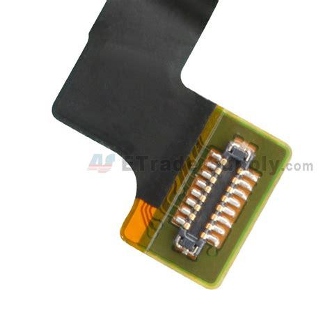 nokia lumia with front facing nokia lumia 930 front facing grade s etrade supply