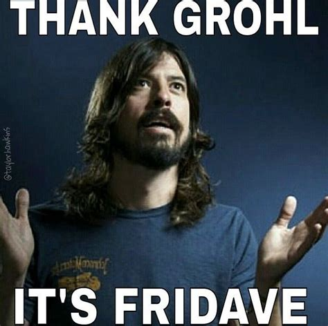 Dave Grohl Meme - best 25 dave grohl ideas on pinterest dave grohl bands